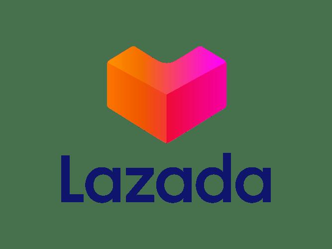 Huong-dan-huy-don-hang-Lazada-1