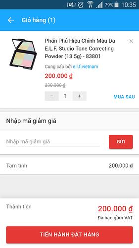 nhap_ma_giam_gia.png