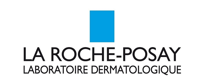 Thương hiệu La Roche-Posay