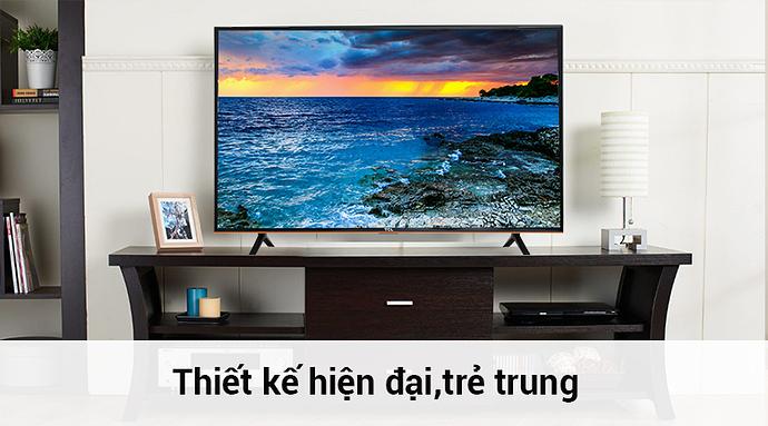 Nhung-mau-tivi-thich-hop-cho-gia-dinh-don-Tet-2020-3