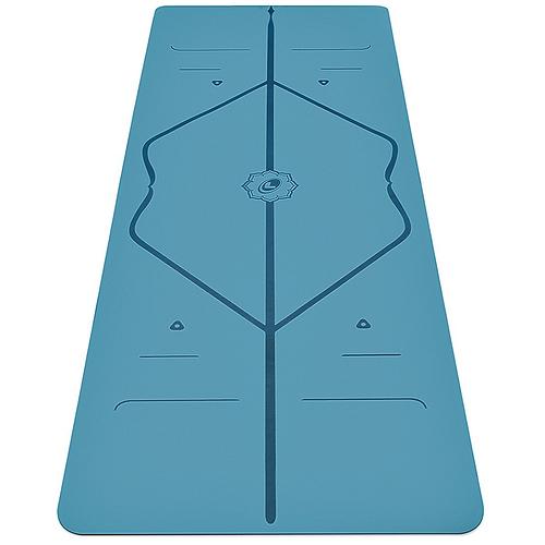 Thảm Tập Yoga Định Tuyến miDoctor + Bao Đựng Thảm Tập Yoga Định Tuyến + Dây Buộc