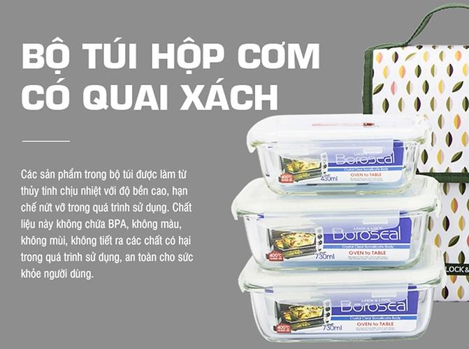 Nhung-bo-hop-com-thu-tinh-lock-&_lock-2
