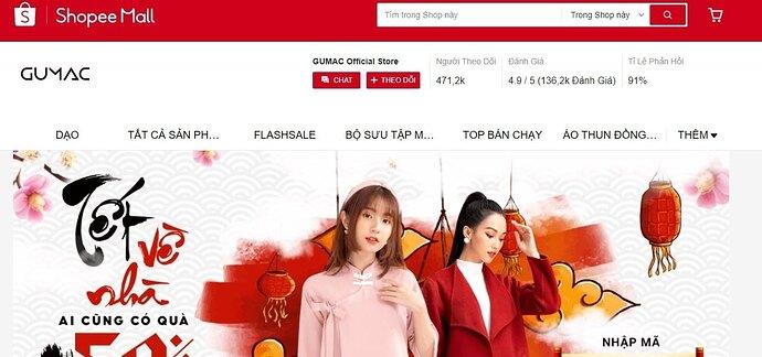 Top-5-shop-quan-ao-online-uy-tin-tren-Shopee-3