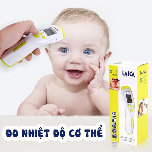 nhiet-ke-da-chuc-nang-laica-sa5900