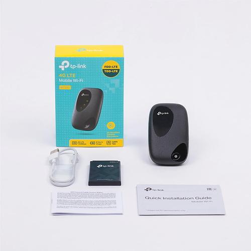 Cục phát WiFi TP-Link M7200