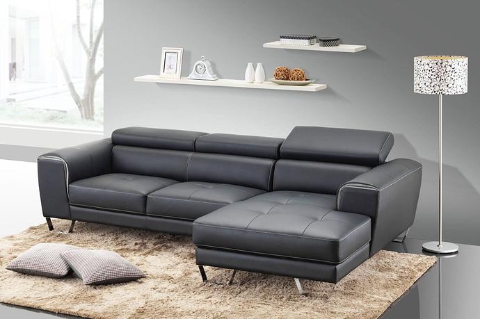 Kinh nghiệm mua ghế sofa