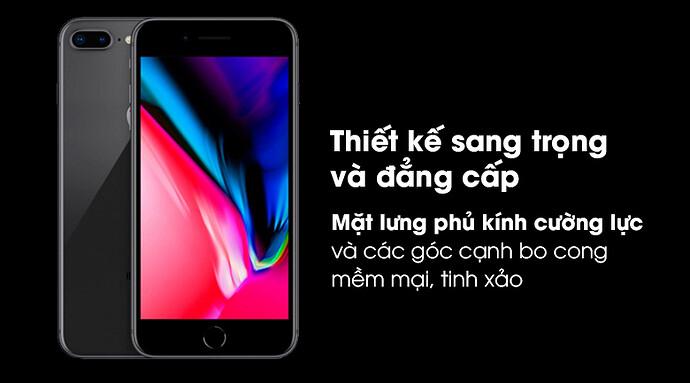 vi-vn-iphone-8-plus-128gb-thietke