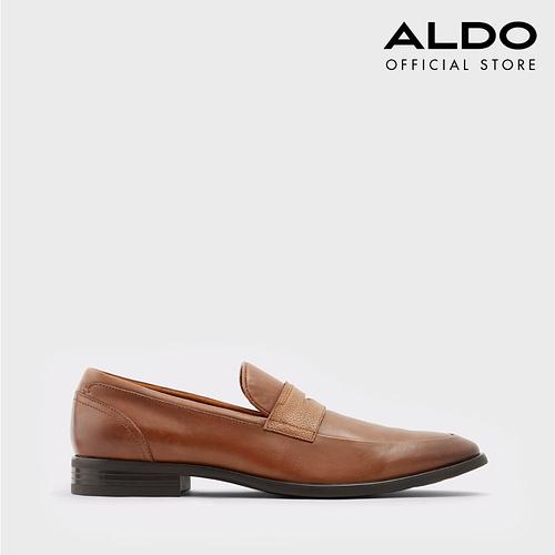 Giày tây nam Aldo