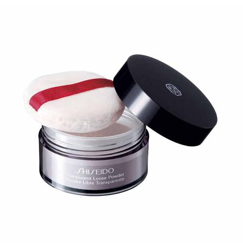 Bi-kip-mua-mi-pham-Shiseido-chinh-hang-tren-Lazada-gia-tot-nhat-8