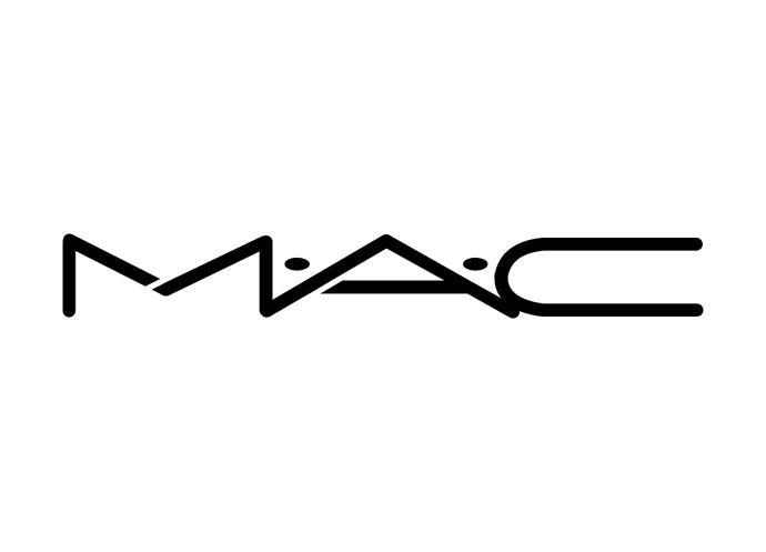 """M.A.C - """"Bà hoàng"""" trang điểm"""