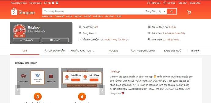 Top-5-shop-quan-ao-online-uy-tin-tren-Shopee-2