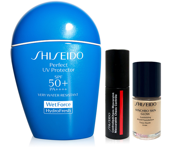 Bi-kip-mua-mi-pham-Shiseido-chinh-hang-tren-Lazada-gia-tot-nhat-13