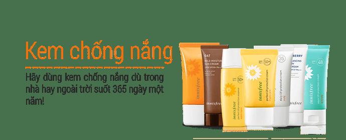 Kem-chong-nang-Innisfree-co-thuc-su-tot-khong-mua-o-dau-hang-chinh-hang-2