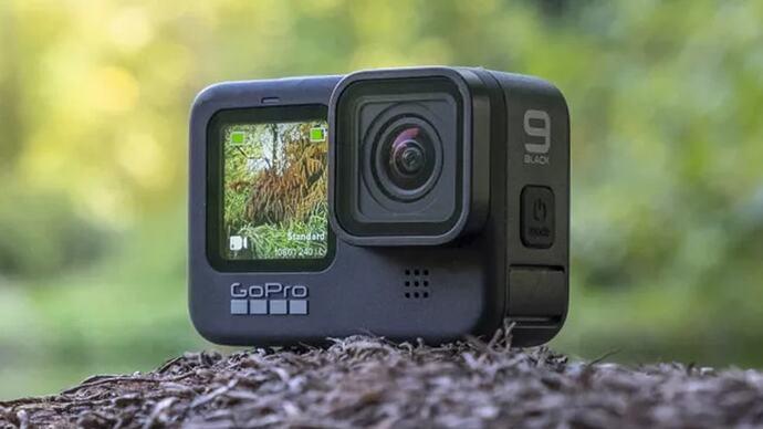 Camera-Gopro-nguoi-ban-dong-hanh-ly-tuong-tren-moi-neo-duong-1