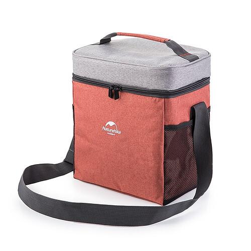 Baling VM80045 - Túi giữ nhiệt nhỏ