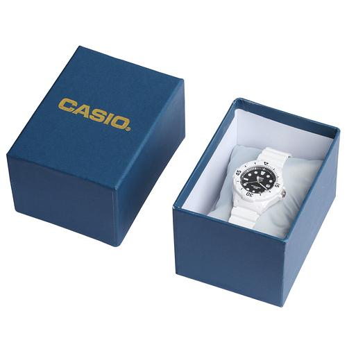 Hộp đựng đồng hồ Casio