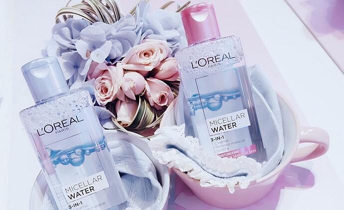 nuoc-tay-trang-loreal-paris-3-in-1-micellar-water-250ml-3