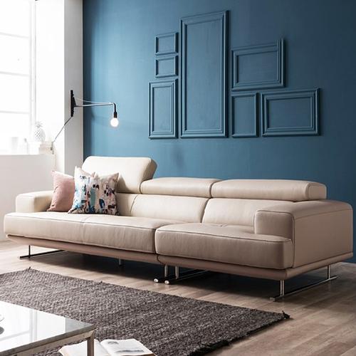 Tại sao nên mua ghế sofa?