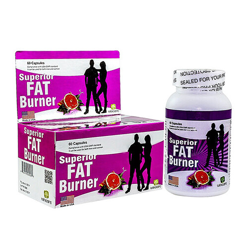 superior_fat_burner_1