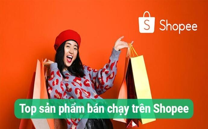 san-pham-ban-chay-tren-shopee-1-1