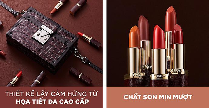 Cac-dong-son-L'Oreal_Paris-chinh-hang-doc-ua-chuong-nhat-hien-nay-7