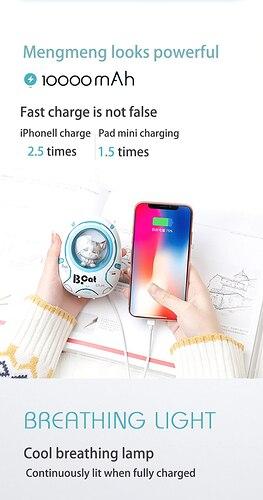 2,5 lần cho thiết bị điện thoại Iphone và 1,5 lần cho Pad mini