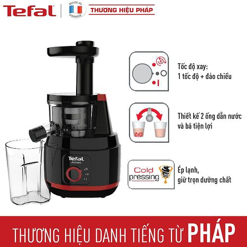 Danh-gia-chi-tiet-may-ep-cham-Tefal-ZC150838-3