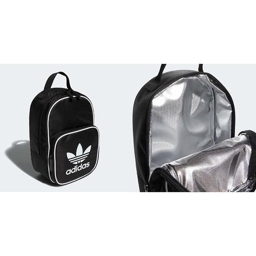 Túi giữ nhiệt Adidas