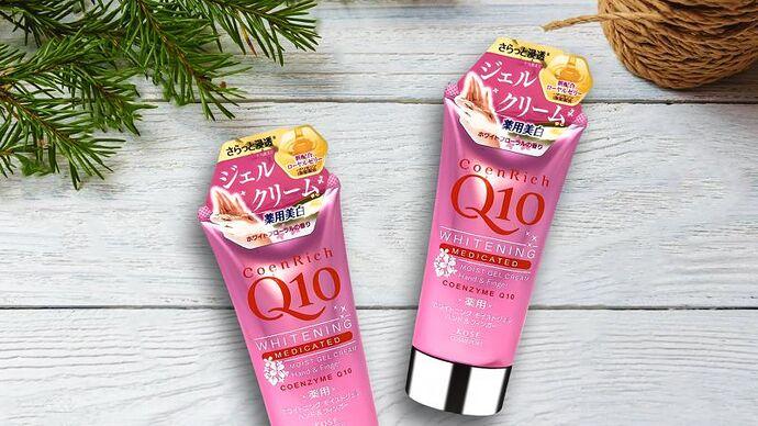 kem-duong-da-tay-kose-coen-rich-collagen-q10-80g-mau-hong-sieu-thi-nhat-ban-japana-2