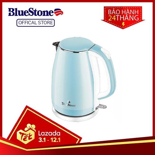 Bluestone-thuong-hieu-dien-gia-dung-cao-cap-gia-binh-dan-cho-nguoi-Viet-3