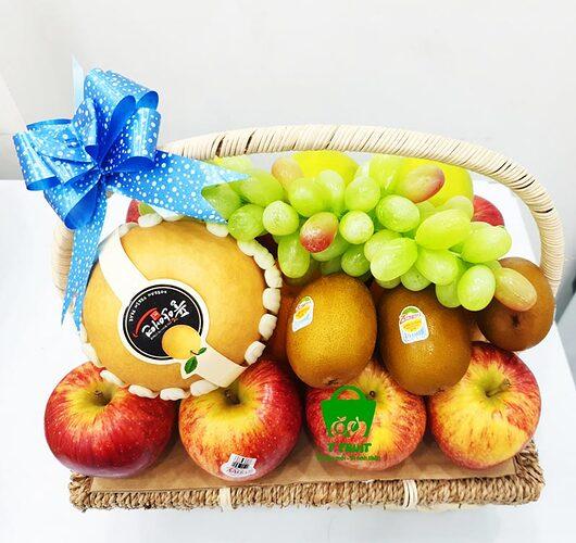 giỏ-quà-táo-kiwi-2