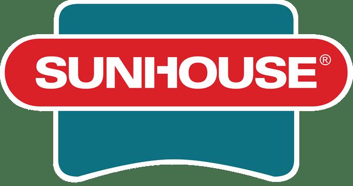 Logo_cong_ty_sunhouse
