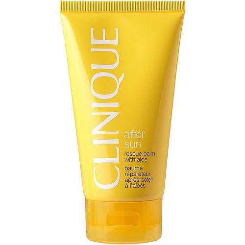 Clinique Sunscreen Body Cream