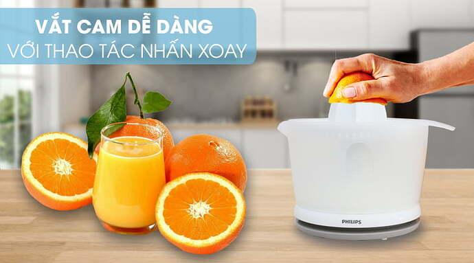 Co-nen-mua-may-vat-cam-Philips-hay-khong-2