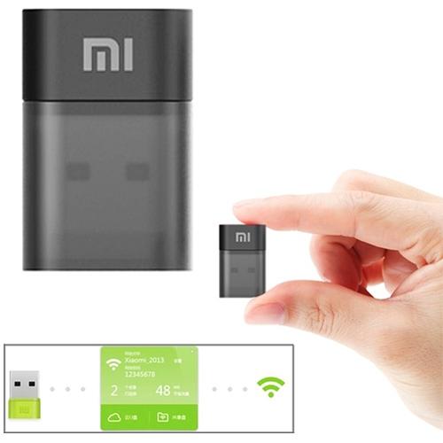 Usb-wifi-thiet-bi-tien-ich-cho-moi-nguoi-6