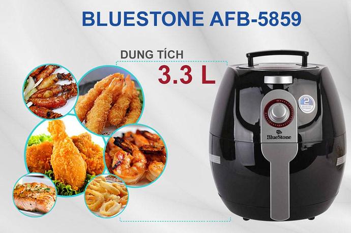 Sản phẩm của BlueStone