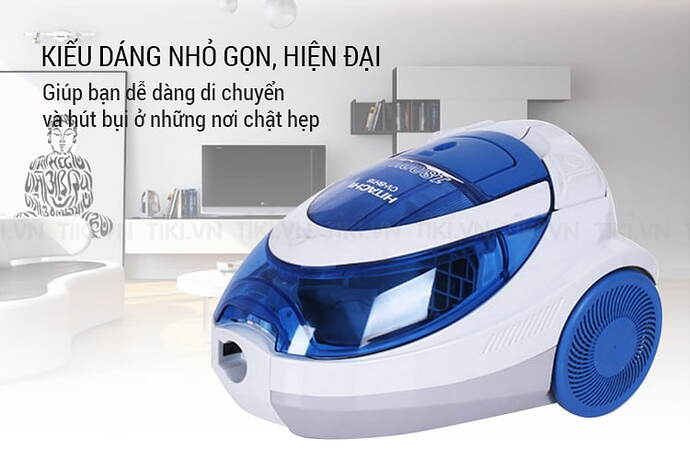 Review-ch-tiet-may-hut-bui-Hitachi-CV-BH18-co-nen-mua-khong-3