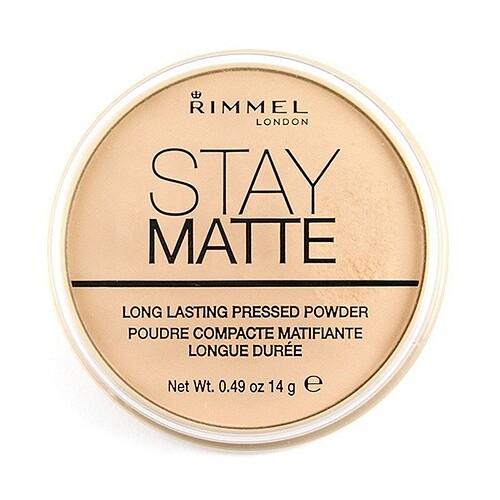 HanaTara-rimmelstaymattepowder-thumbfull2-635745434787000203