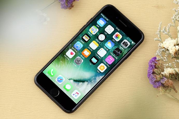 iphone-7-tgdd-12