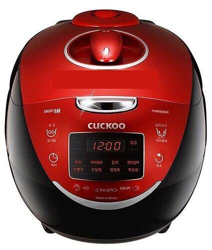 Noi-com-Cuckoo-6