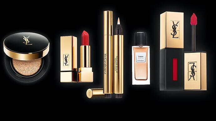 1490236877406930-YSL-Beaute-products-KL