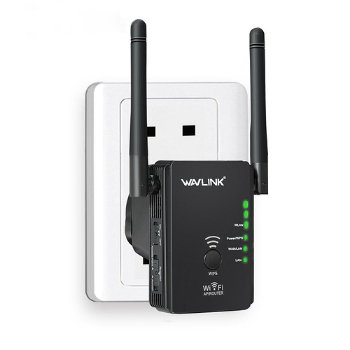 Router WiFi 3G/ 4G