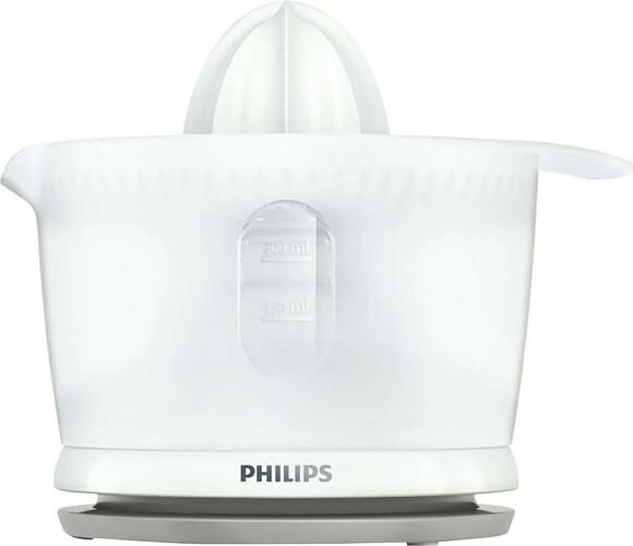 Co-nen-mua-may-vat-cam-Philips-hay-khong-3