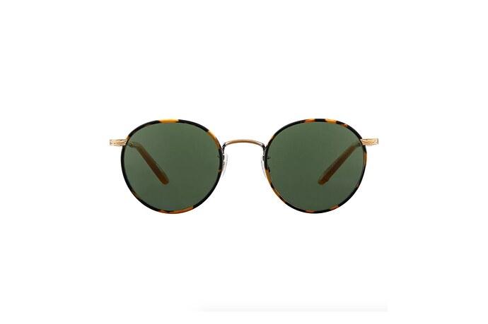 Garrett-Leight-Wilson-sunglasses