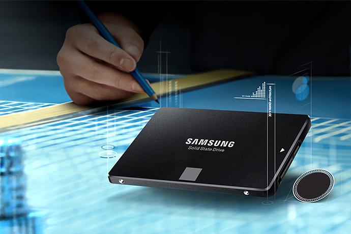 Tai-sao-nen-chon-o-cung-SSD-cua-Samsung-3