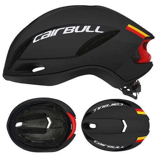 Mũ bảo hiểm thể thao Cairbull Speed
