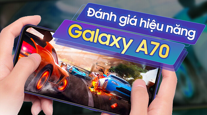 -samsung-galaxy-a70-thumbvideo
