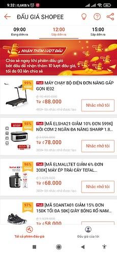 Screenshot_2021-01-27-09-32-29-208_com.shopee.vn