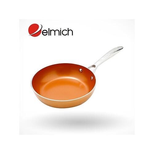 Chảo chống dính Elmich
