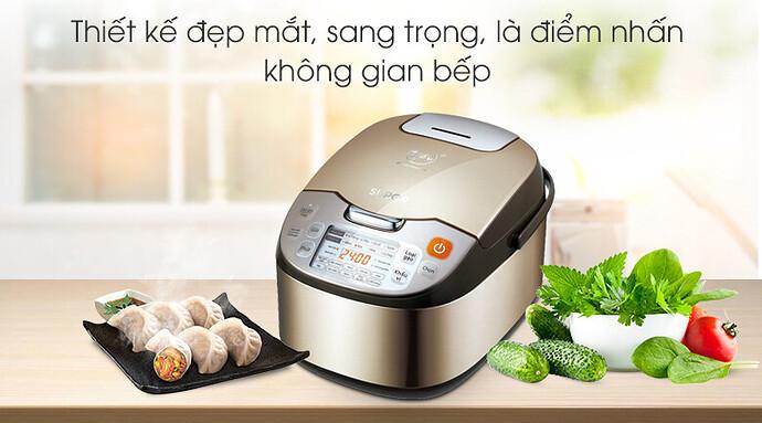 Review-noi-com-Supor-co-tot-khong-co-nen-mua-khong-4